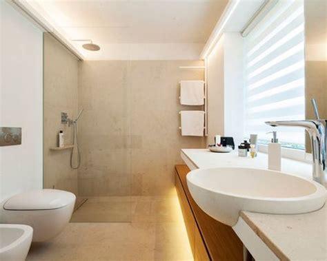 Malen Sie Ideen Für Kleines Badezimmer by Badezimmer Badezimmer Mediterran Gestalten Badezimmer