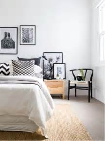 bedroom design photo scandinavian bedroom design ideas remodels photos houzz