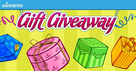 Free Gift Giveaways - gifts giveaway 28 images baby shower giveaway gifts liviroom decors baby shower