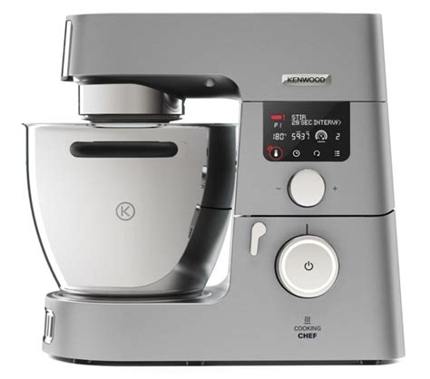 mejor robot de cocina robot de cocina 191 cu 225 l es el mejor 191 cu 225 l comprar