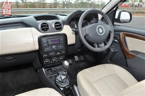 renault duster 2014 interior renault duster interior www imgkid com the image kid