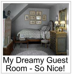 marshall watson designer dreamhouse switzerland decorate a dreamhouse on pinterest