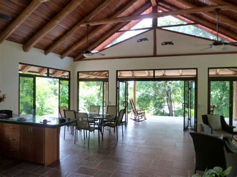 costa rica house plans costa rica style house plans house design ideas
