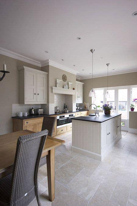 Handmade Kitchens Cheshire - best 25 handmade kitchens ideas on handmade