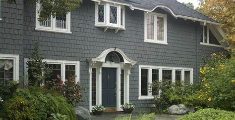 peak color exterior house color schemes exterior colors paint colors and