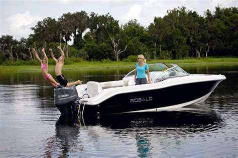 robalo boat options 2016 robalo 207 dual console gallery