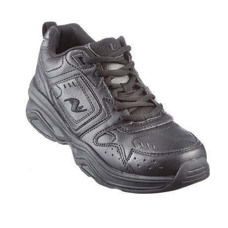 athletic works shoes walmart athletic works men s marty athletic shoes walmart canada