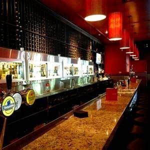 Novita Garden City Aiko Asian Bistro Restaurant Melville Ny Opentable