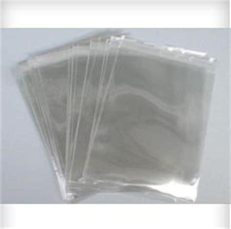 Plastik Pp Chiller Bening kegunaan pp pe opp hd home