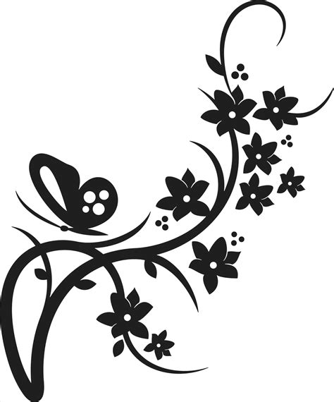 Wedding Clipart Jpg by Wedding Reception Clipart Siudy Net