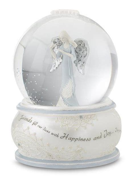 579 best images about water snow globes on pinterest