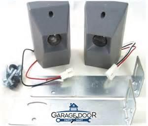 garage door opener remote garage door opener remote