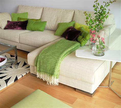 juegos de poner muebles c 243 mo decorar un sof 225 todo sof 225 s
