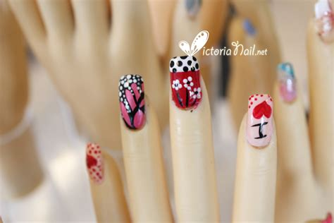 Finger Nail Designs by Finger Nail Design 2017 2018 Best Cars Reviews