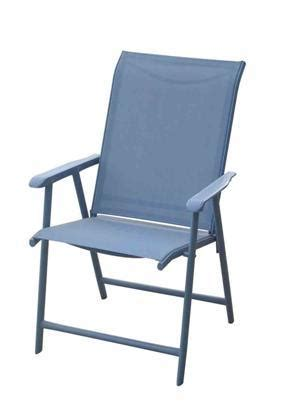 Steel Folding Chairs by China Steel Folding Chair China Folding Chair Sun Chair