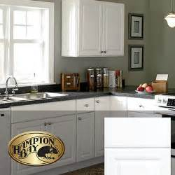 Homedepot Kitchen Cabinets by White Kitchen Cabinets At The Home Depot