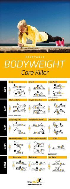 printable exercise ball workouts medicine ball workout roundup the o jays exercise and