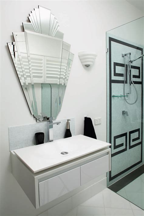 black mirror ideas glorious wall mirror black decorating ideas images in