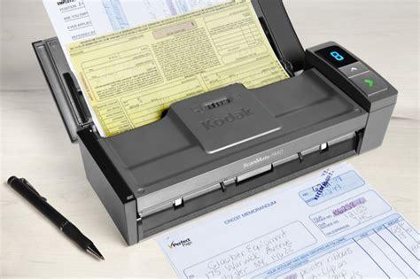Kodak Scanner Scanmate I940 Mac einzugscanner kodak scanmate i940 mit anbindung an