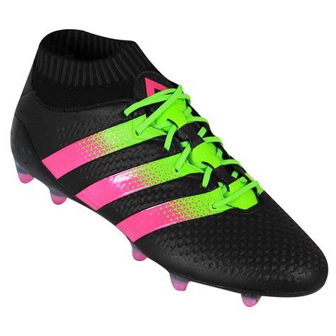imagenes de zapatos adidas de futbol zapatos adidas futbol