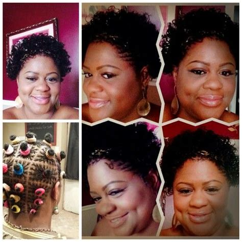what are sisterlocks lots of locs natural hair studio 126 best lots of locs natural hair studio images on pinterest
