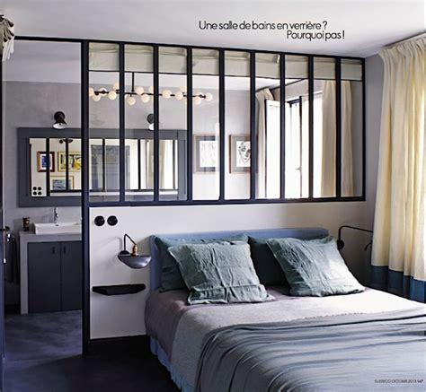 s駱aration chambre les 25 meilleures id 233 es concernant t 234 te de lit en miroir
