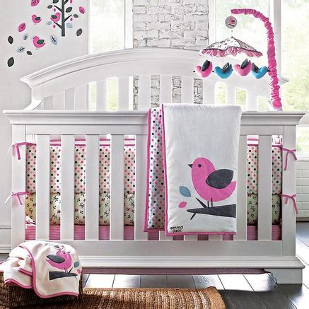 where to buy baby cribs in ottawa delta 174 santiago convertible stages crib sears canada