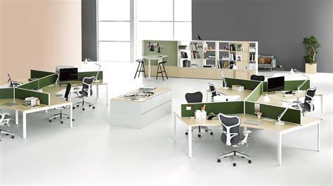 office furniture santa rosa office furniture world santa rosa 28 images office furniture shop cape town waltons cape