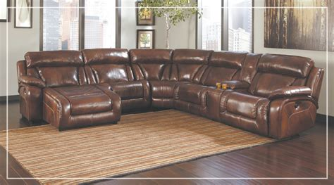 american furniture warehouse sofas and loveseats american furniture warehouse sofas v 237 ce než 25 nejlepš 237 ch