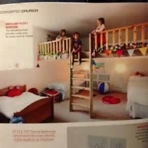 Mezzanine Bedroom Ideas For Small Bedrooms 9 Best Images About Mezzanine Floor Inspiration On