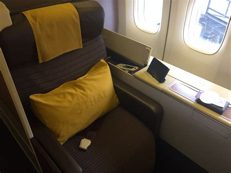 fabulous fridays small business class cabin sections for fabulous fridays international first class cabin sold as