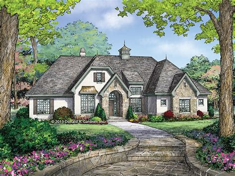 eplans french country house plan captivating country eplans french country house plan french country cottage