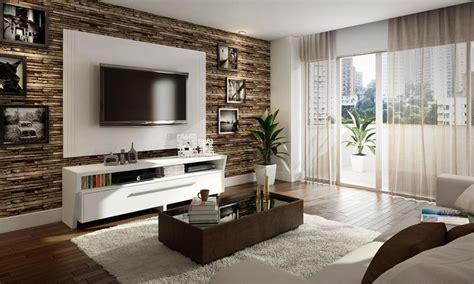 Lu Hiasan Ikea pruzak decoracao de sala dois ambientes pequena