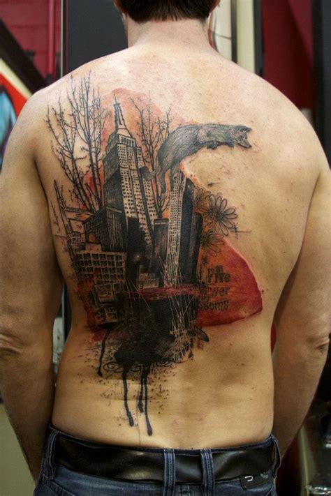 xoil tattoo gallery xo 239 l портфолио тату мастера
