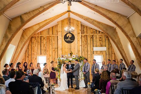 wedding venues in upstate new york barn wedding venues in upstate new york emmaline