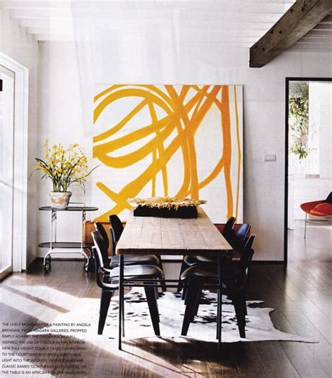 modern dining room art 25 best ideas about dining room art on pinterest