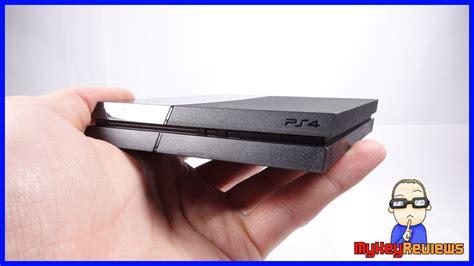Gift Card For Ps4 - official mini playstation 4 ps4 gift card holder numskull review mykeyreviews