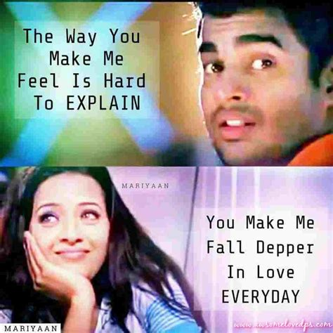 tamil movie images with quotes free download   awsomelovedps