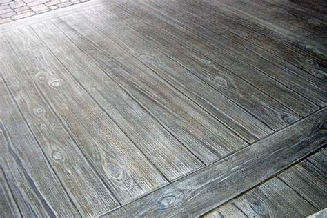 Hardwood Floor On Concrete Basement Attaching Wood To Concrete Wood Concrete Floor Attaching Wood To Concrete Concrete