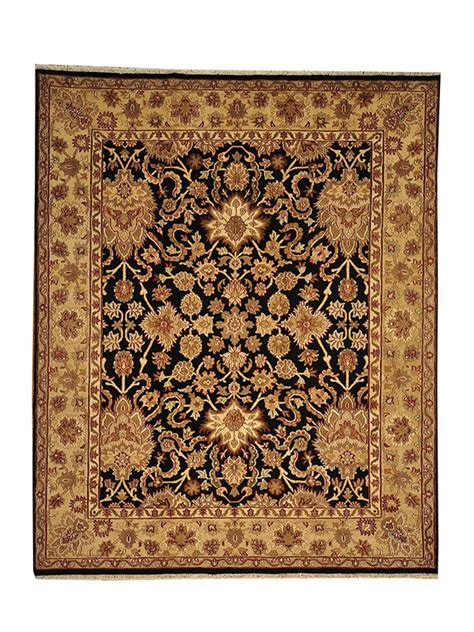 rugs new jersey rajasthan rugs 1800 get a rug