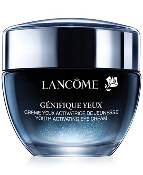 Lancome Eye lanc 244 me g 233 nifique eye 0 5 oz skin care