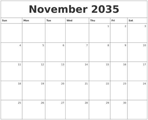My Calendar May 2036 My Calendar