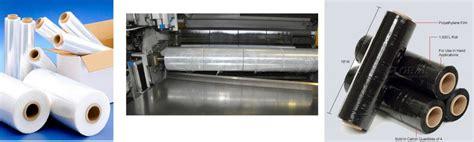 Plastik Wrapping Buah Best Fresh Food Grade Ukuran 35 Cm X 500 M pabrik distributor stretch dan plastik wrapping