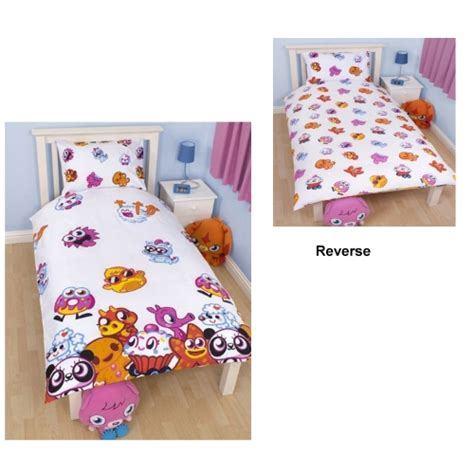Moshi Pillows For Sale by Pictures Fireman Sam Rescue Rotary Duvet Cover And
