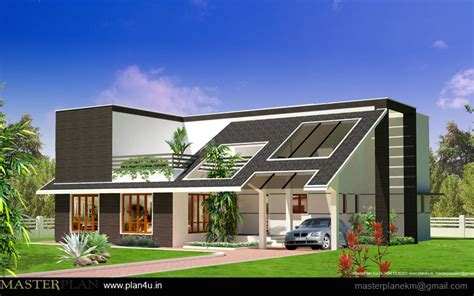plan4u kerala house designs floor plans finished homes