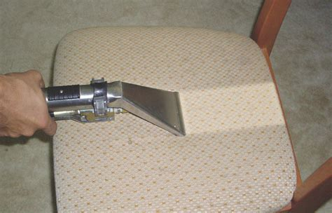 Upholstery Cleaning by Upholstery Cleaning Manhattan Carpet Cleaning 718 873 7168
