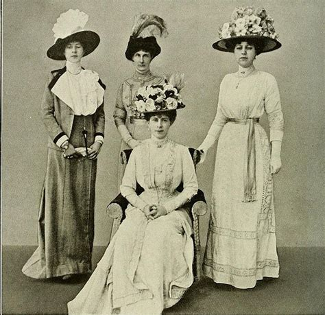hair fashions from chosen era 8 best 1910 hair images on pinterest edwardian