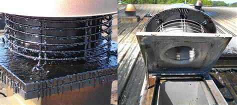 tourelle extraction cuisine industrie bretagne ventilation
