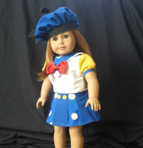 donald american doll 97 best american doll disney images on 18