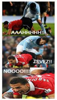 More comments funny soccer leave a comment